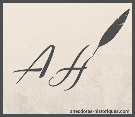 anecdotes-historiques-logo