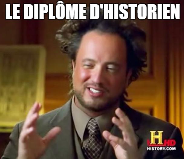 historiens-meme